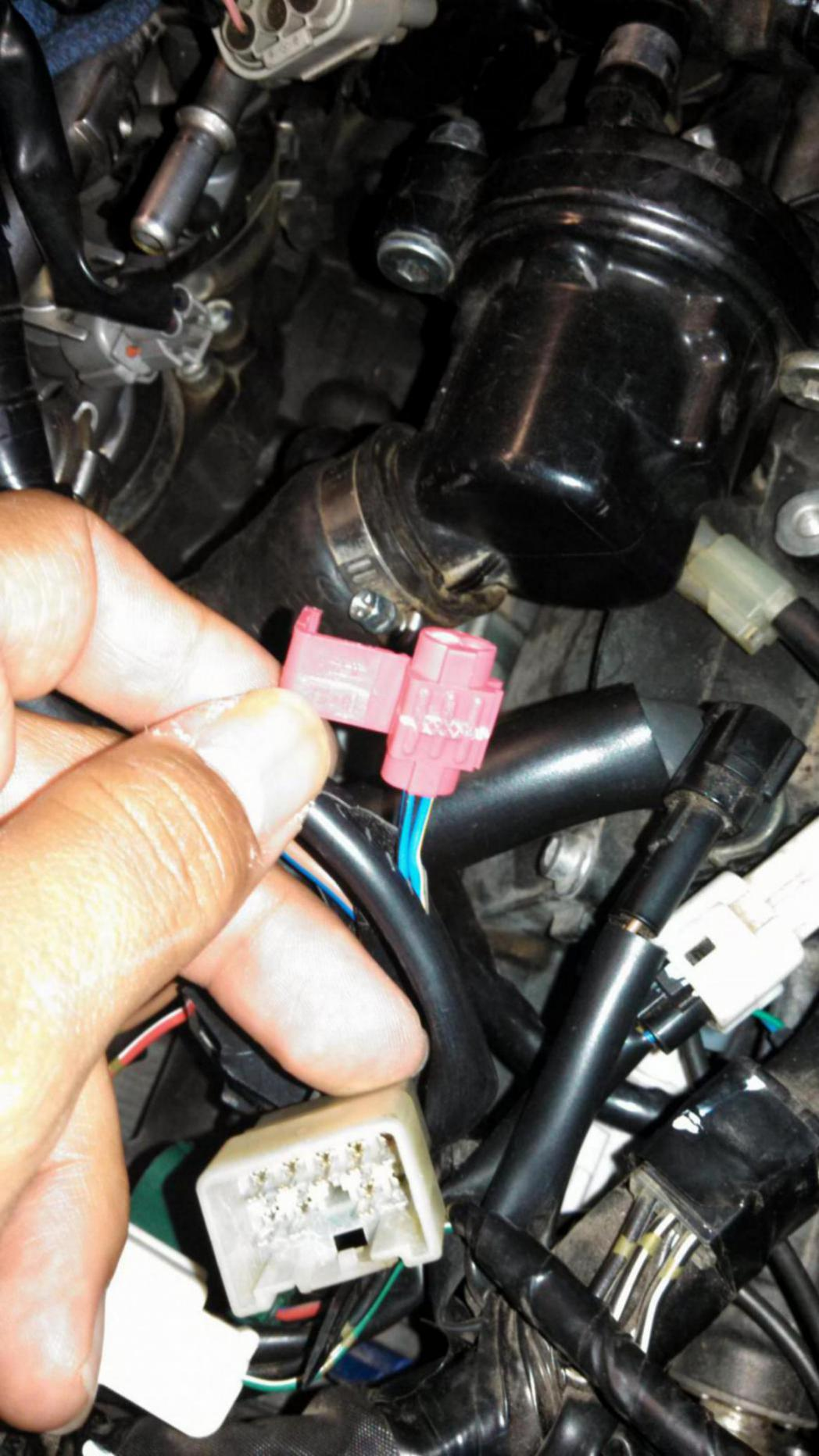 Electrical 2007 R1 Ignition Bypass Yamaha Forum Yzf Forums 08 Wiring Diagram Click Image For Larger Version Name Img 20151027 174503 250 1445994786949 Views 560 Size 1835
