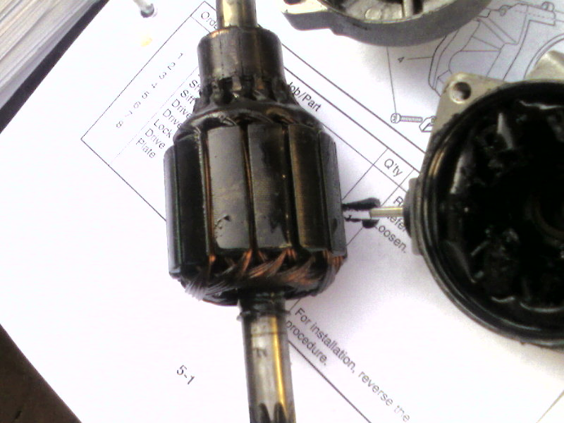 Oil leak 04 R1 anyone had this problem? - Yamaha R1 Forum: YZF-R1 Forums