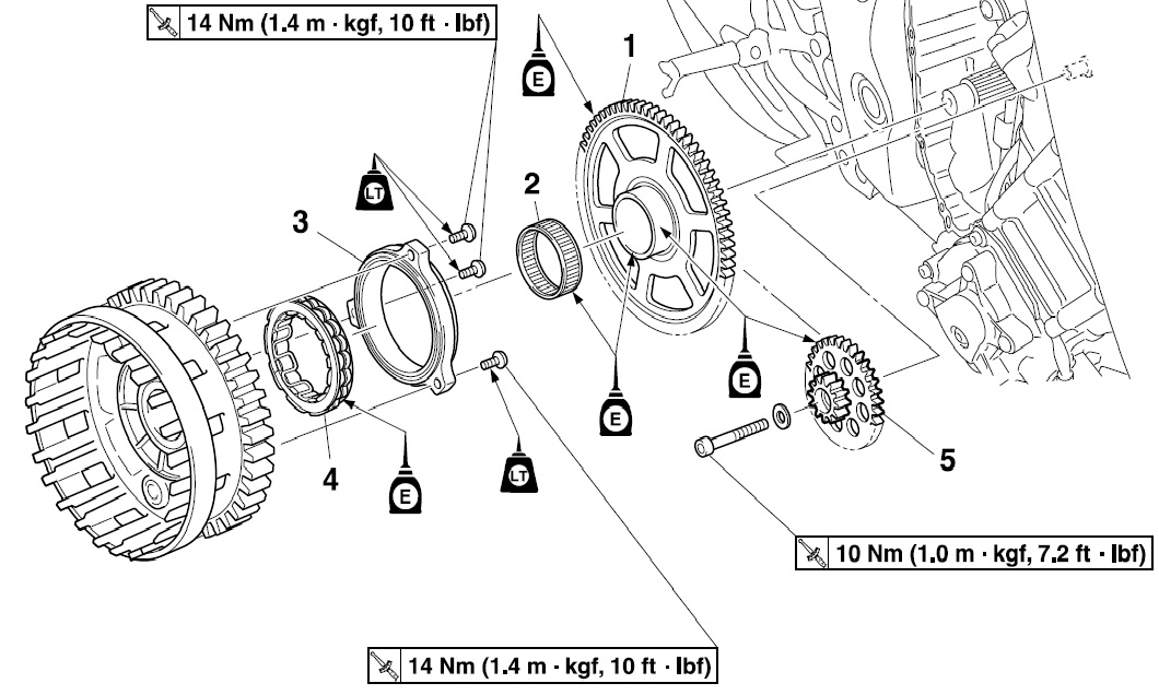 Tacho Connecting Wiring Diagram For Yamaha R1 04 06 Wiring Diagram Vauxhall Vectra B Bege Wiring Diagram