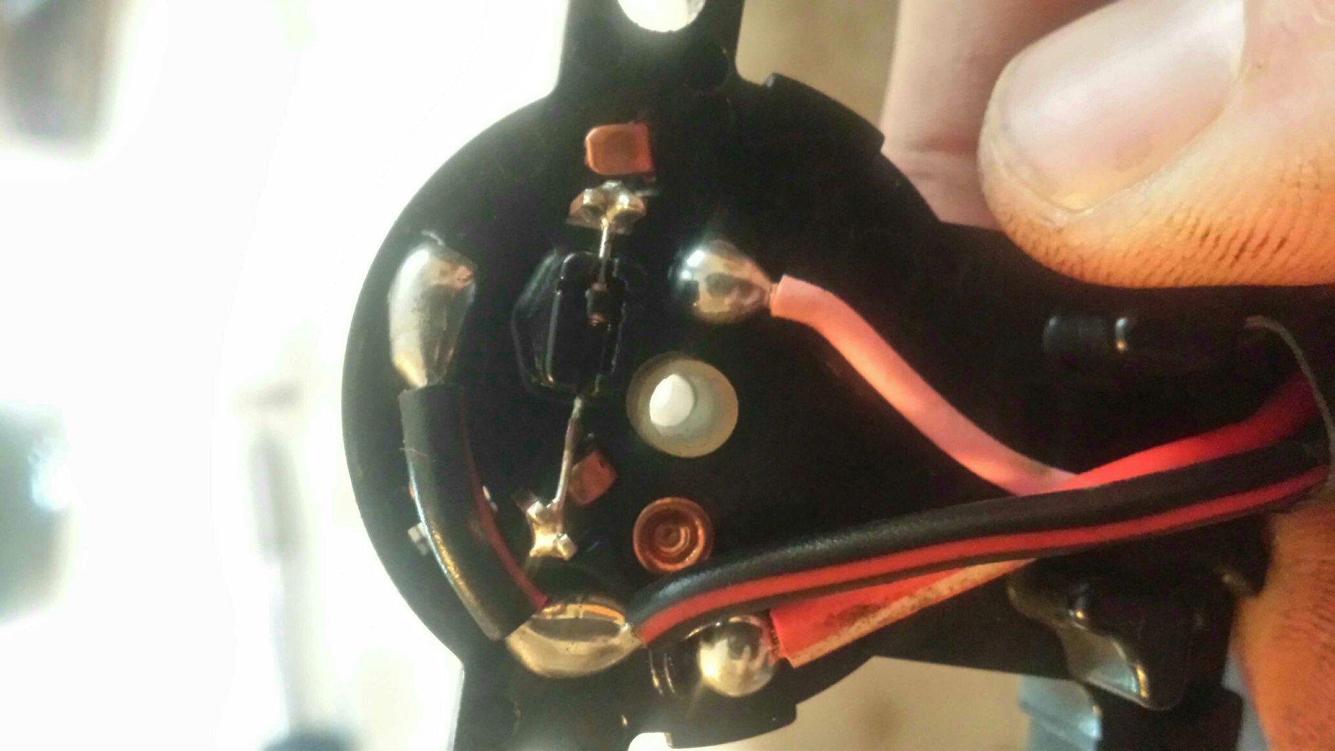 CBR250R build help, pretty please! | Yamaha R1 Forum: YZF-R1