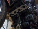 Doing DIY turbo 05 R1  With pics  | Yamaha R1 Forum: YZF-R1