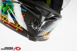 AGV Pista R Carbon Fiber Valentino Rossi Winter Test 2018 Replica Helmet (4 of 20) (1).jpg