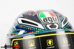 AGV Pista R Carbon Fiber Valentino Rossi Winter Test 2018 Replica Helmet (3 of 20) (1).jpg