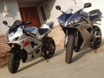 resize of motorcycle pics 025.jpg