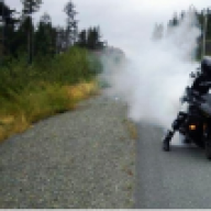 Exhaust popping and backfiring | Yamaha R1 Forum: YZF-R1 Forums