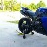 Fans not working on my 06 R6 | Yamaha R1 Forum: YZF-R1 Forums R Wiring Harness Broke on