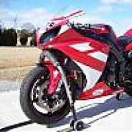 Front and Rear Rotor Torque specs      | Yamaha R1 Forum