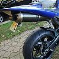 06 service or owners manual | yamaha r1 forum: yzf-r1 forums  r1 forum